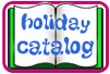 2017 Holiday Toy Catalog