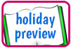 2018 Holiday Preview Mini