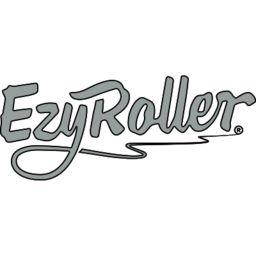 EzyRoller