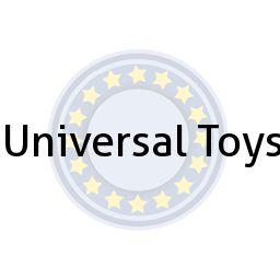 Universal Toys