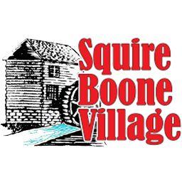 Squire Boone Village