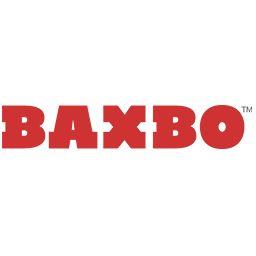 Baxbo Games