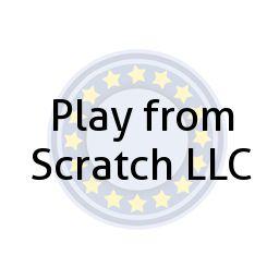 Play from Scratch LLC