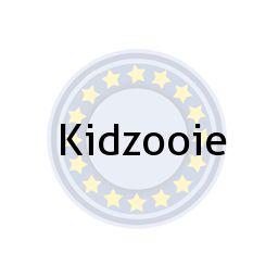 Kidzooie
