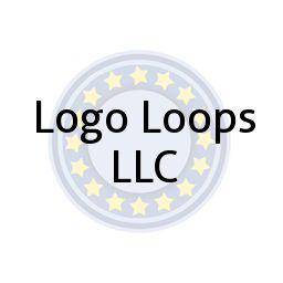Logo Loops LLC