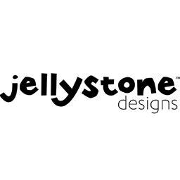 Jellystone