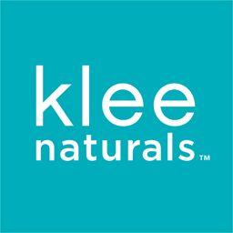 Klee Naturals