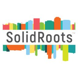 SolidRoots