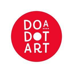 Do-Dot-Art