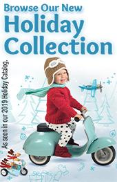 Holiday Catalog 2019