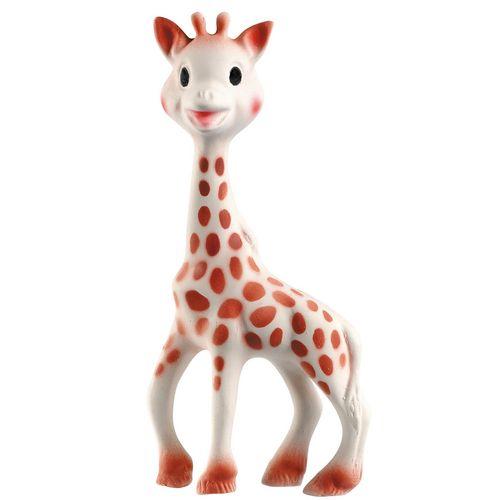 calisson_giraffe.jpg