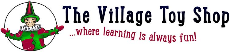 Village Toy